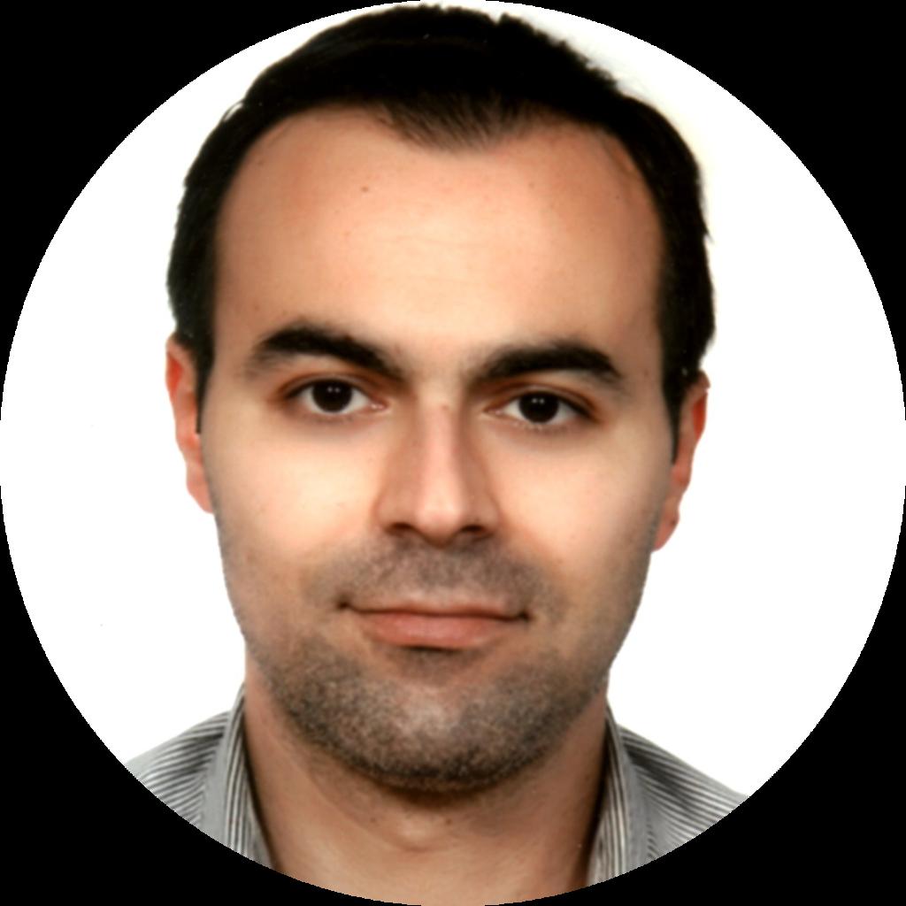 Ηλίας Τόλος - Φυσικοθεραπευτής, MSc